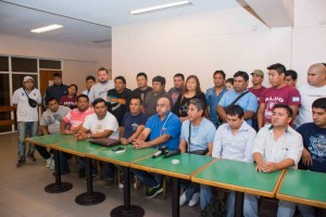 CAMBIA JUJUY
