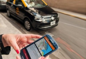 0329_apps_taxis_g