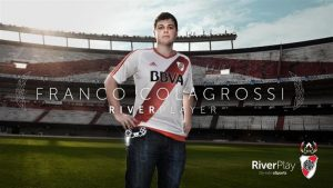 futbol-y-tecnologia-river-ingresa-en-el-futbol-virtual